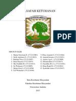 FALSAFAH KETUHANAN AGAMA_(1).docx