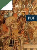 ars medica.pdf