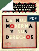 La_Mujer_Moderna_Colombine_1927.pdf