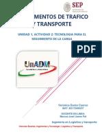 LFTT_U1_A2_VEDC