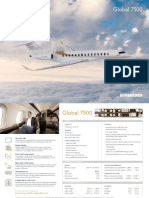 DDBA0373 Factsheets2018 Global7500 V19web