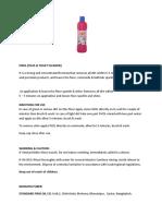 FIXOL_Product literature.pdf