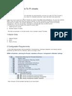 a-guide-for-pi-sheet.pdf