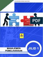 manajemen-pemeliharaan-1