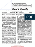 IFStonesWeekly-1969sep09