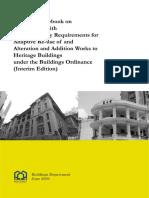 heritage.pdf