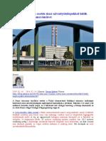 2019-02-14-Alacsony Vízállás Esetén Úszó Szivattyútelepekkel Hűtik Majd a Paksi Atomereőművet[1a]Átlátszó-hu-PL-kieg