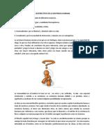 El sentido ético de la existencia humana semana 2.pdf