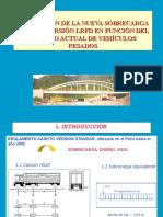 356315295-NTP-339-114-2009-Concreto-Premezclado