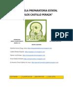 ADA2_B1_Equipazo