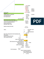 PS liner thk.pdf
