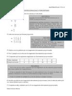 ficha-repaso-proporcionalidad-1eso.pdf