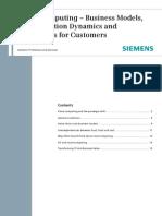 Cloud Computing Whitepaper PDF e