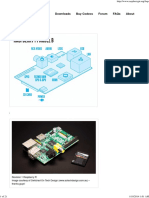 FAQs _ Raspberry Pi