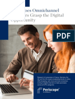 Cpg Consumer Survey Report Mar2018