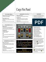 Cargo Fire panel.pdf