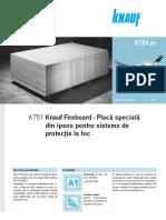 FisaProdus gips carton rezistent la foc.pdf