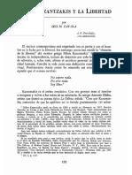 kazantzakisy la liertad.pdf