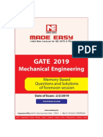 3ufrep_ME-GATE-2019-Forenoon-Session.pdf