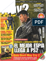 Play2mania 051