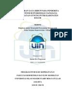 INDAH DWI PUSPARANI-FKIK (1).pdf