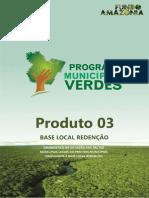 NEPMV_P03 Diagnóstico Pacto_Base Redenção_rev 8