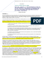 2.Acebedo Optical Co Inc vs CA _ 100152 _ March 31, 2000 _ J