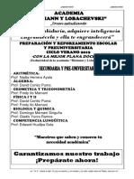 20_C07-EBRS-11 EBR Secundaria Inglés
