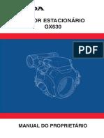 GX630 QZB QXF.pdf