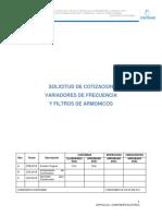 CONTEMAR-CE-CE-IE-RQ-012_REVA SDC VAR FREQ Y FILTRO ARM .docx