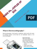 Basic principles of ECG.pptx