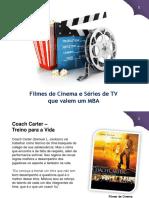 Dicas de Filmes de Cinema para Treinamento.pdf