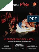 gnose_viva_web.pdf