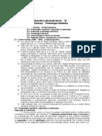 Tema 5 - KAREN HOMEI-PSIHOLOGIA FEMININA.doc