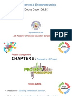 Project Report PPT