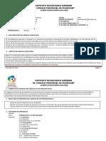 CONTABILIDAD GENERAL SS.pdf