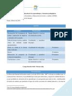 Jornada Secundaria. Evaluación.pdf