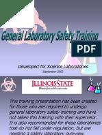 gen-lab-training.ppt