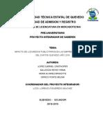 proyecto pre-mercadotecnia.docx
