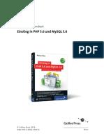 3050_Zusatzkapitel.pdf