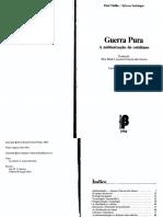 Guerra Pura.pdf