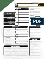 Icons Ficha Jogador.pdf