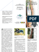 armadilha bicudo.pdf