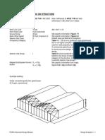 DesignEx22010.pdf