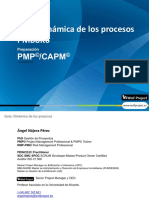 Pmbok6 Guia Dinamica Procesos