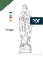 coloriage.pdf