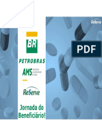 Passo_a_passo_Reembolso_BF_09_07_2018.pdf