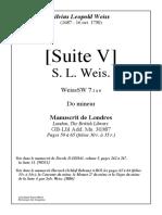 WL15_Suite_5 do min