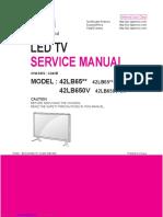 42lb65_series.pdf