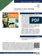 mafiadoc.com_treinamento-funcional-e-core-training_59dd44881723dda2c4c21347.pdf